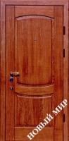 """Входные двери фасон """"Европа"""""""