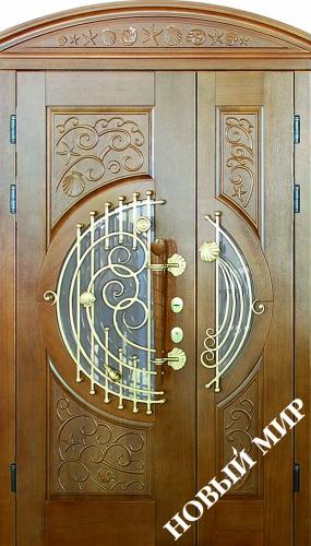 металлические двери купить в районе зябликово адреса